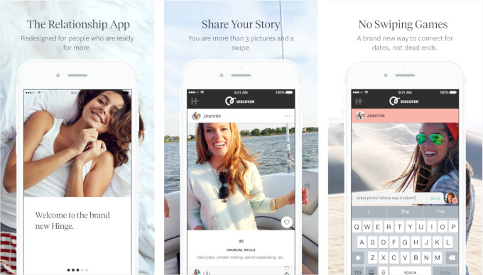 best dating apps for mobile