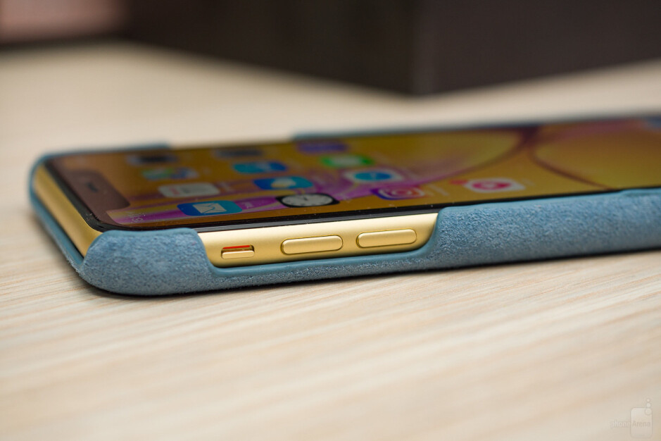 The ultimate Apple iPhone XR case overview