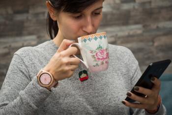 Best smartwatches in 2019