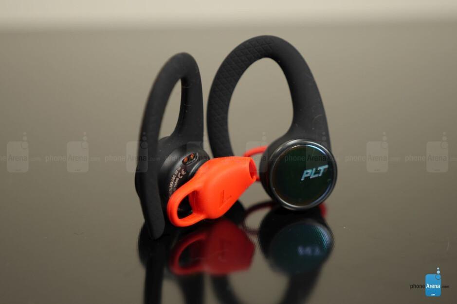 The best true wireless earbuds
