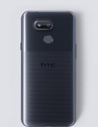 HTC-Desire-12s-black.jpg