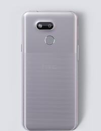 HTC-Desire-12s-silver.jpg