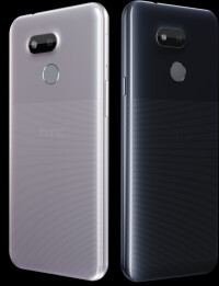 HTC-Desire-12s-colors.jpg