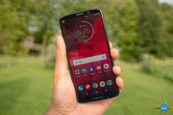 Most underrated smartphones of 2018