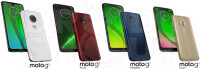 Moto-G7-family.jpg