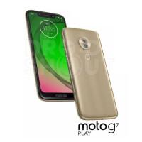 Moto-G7-Play.jpg