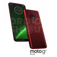 Moto-G7-Plus.jpg