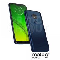 Moto-G7-Power.jpg
