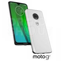 Moto-G7.jpg
