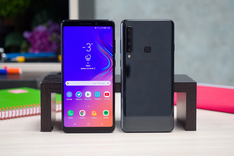 Biggest failures in mobile tech in 2018
