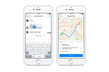 Apps optimiert: Tipps und Tricks für Facebook Messenger für iOS und Android