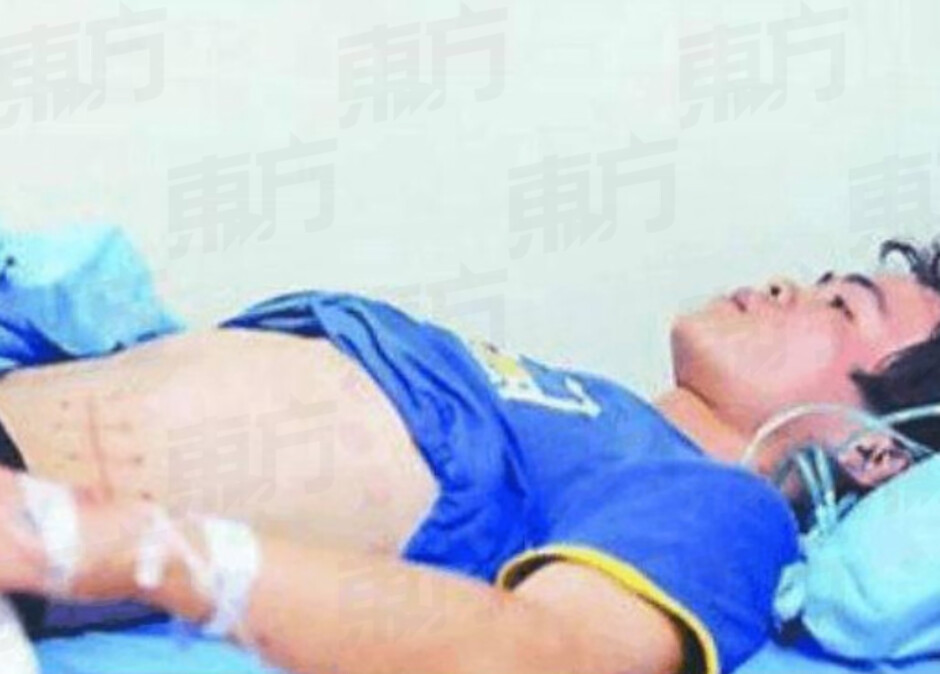 [Image: Xiao-Wang-sold-his-kidney-at-age-17-for-...r-life.jpg]