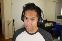 Anker-Soundcore-Life-2-Headphones-hands-on-5-of-9