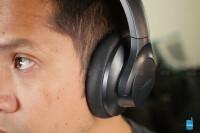 Anker-Soundcore-Life-2-Headphones-hands-on-6-of-9