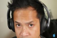 Anker-Soundcore-Life-2-Headphones-hands-on-7-of-9