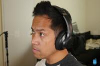 Anker-Soundcore-Life-2-Headphones-hands-on-8-of-9