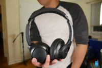 Anker-Soundcore-Life-2-Headphones-hands-on-9-of-9