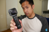 Vuze-XR-360-degree-camera-hands-on-4-of-6.jpg
