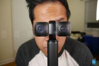 Vuze-XR-360-degree-camera-hands-on-5-of-6.jpg
