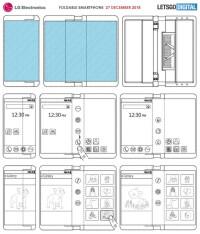 lg-vouwbare-smartphone-875x1024