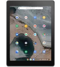 Asus-Chromebook-Tablet-CT100-gallery-1.jpg