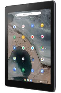 Asus-Chromebook-Tablet-CT100-gallery-3.jpg