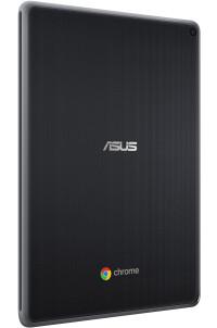 Asus-Chromebook-Tablet-CT100-gallery-4.jpg