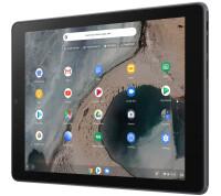 Asus-Chromebook-Tablet-CT100-gallery-5.jpg