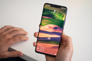 5 things to love and 5 things to hate about the Huawei Mate 20 Pro