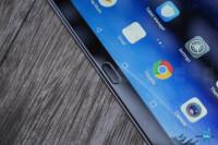 Huawei-MediaPad-M5-Lite-hands-on-2-of-16