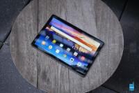 Huawei-MediaPad-M5-Lite-hands-on-14-of-16