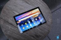 Huawei-MediaPad-M5-Lite-hands-on-15-of-16
