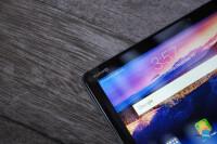 Huawei-MediaPad-M5-Lite-hands-on-16-of-16