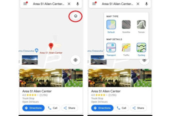 Apps Optimized: Google Maps tips & tricks for Android and