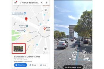 Apps Optimized: Google Maps tips & tricks for Android and iOS ... on
