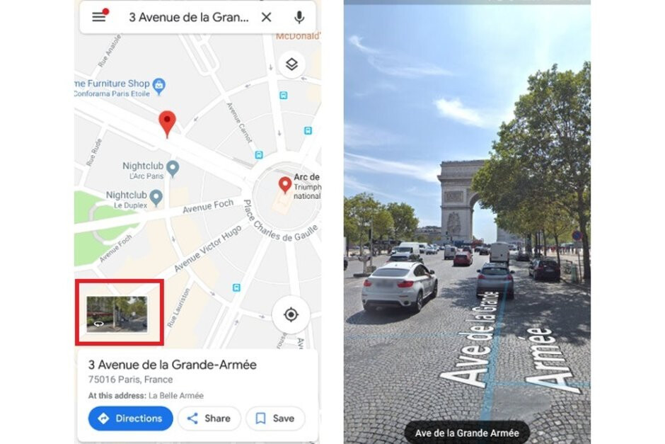 Apps Optimized: Google Maps tips & tricks for Android and iOS