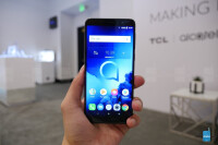 Alcatel-1X-hands-on-4-of-8.jpg