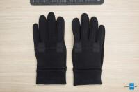 Mujjo-Touchscreen-Gloves-3