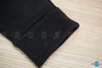 Mujjo-Touchscreen-Gloves-4