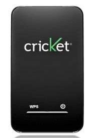 Cricket's Crosswave Mobile Hotspot shares 3G speeds via Wi-Fi for $149.99