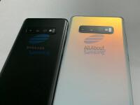 Galaxy-S10-S10-live-image-2