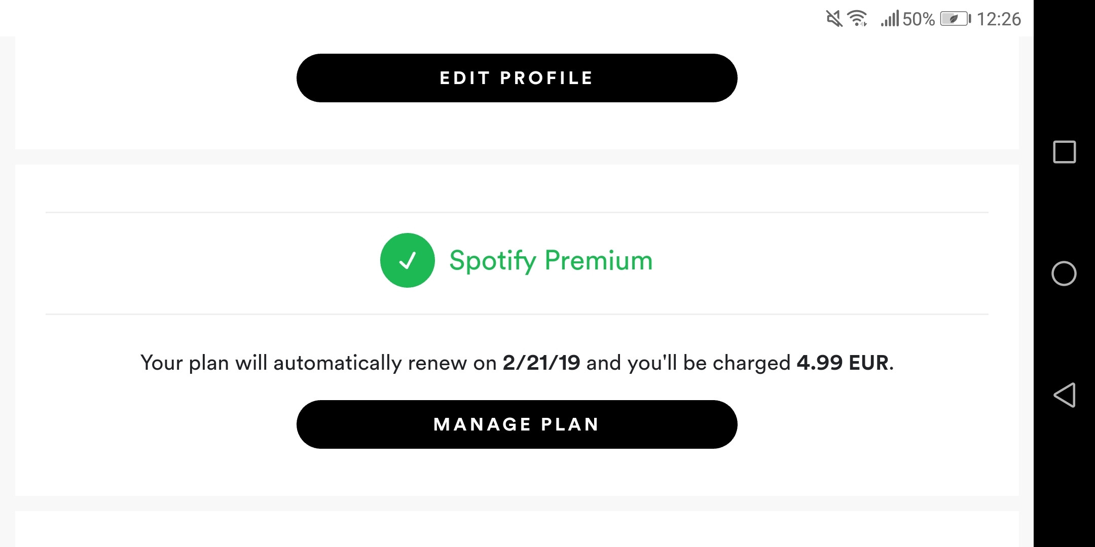 Apps Optimized: Spotify tips & tricks for iOS and Android