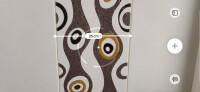 AR-measure-app-Vivo-NEX-ToF-5