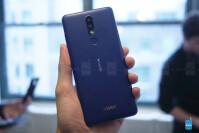 Nokia-2V-and-Nokia-3.1-Plus-hands-on-27