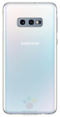 Samsung-Galaxy-S10e-1549033524-0-0-1