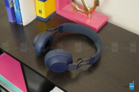 Jabra-Move-Style-Edition-hands-on-1of-10