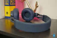 Jabra-Move-Style-Edition-hands-on-2of-10