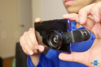 Black-Eye-Pro-Cinema-Wide-G4-Lens-hands-on-1-of-6