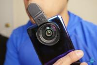 Black-Eye-Pro-Cinema-Wide-G4-Lens-hands-on-2-of-6