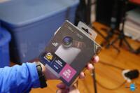 Black-Eye-Pro-Cinema-Wide-G4-Lens-hands-on-3-of-6